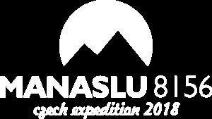 <b>EXPEDICE MANASLU</b> 8156 m