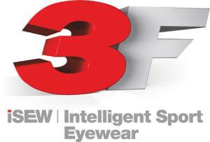 3F Vision