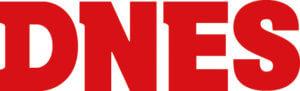 logo DNES