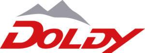 logo Doldy