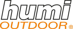 logo Humi Outdoor