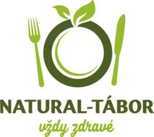 Natural Tábor