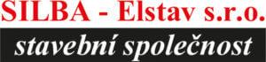 logo Silba Elstav