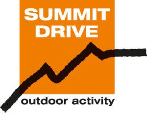 logo Summit Drive