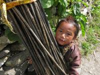 Nejen kvůli horám do Nepálu jezdíme