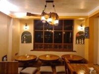 Czech pub 2021